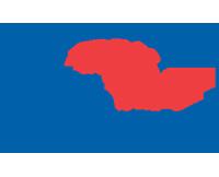 OSEP logo
