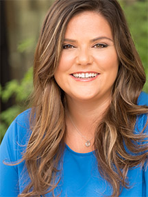 Christy Austin